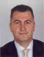 Aristides Grigoriou