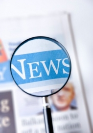 Business nieuws