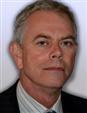 Rob van Gameren